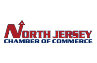 North Jersey Chamber of Commerce