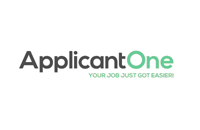 ApplicantOne