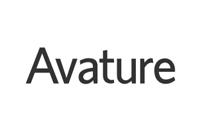 Avature