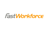 FastWorkForce