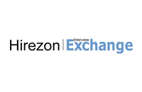Hirezon Exchange