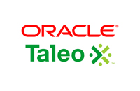Oracle Taleo