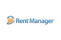 RentManager