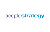 peoplestratergy