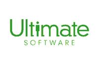 Ulitmate Software